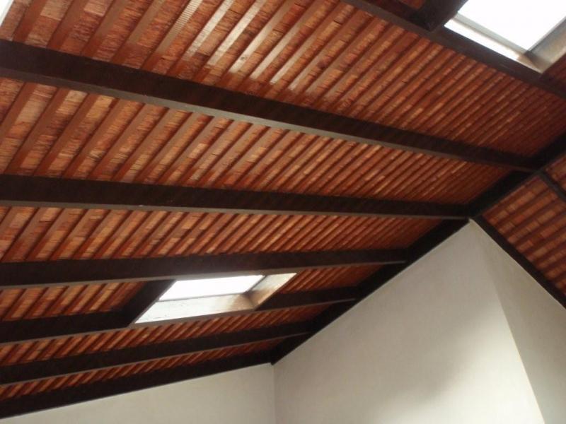Interior roof roof interior designs screenshot for Roof designs interior